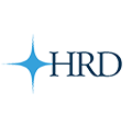 Diamond-Certificate-HRD