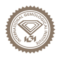 Diamond-Certificate-IGI