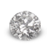 diamond price 0,90 carat