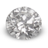 diamond price 1 carat