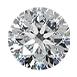 prix diamant pureté IF