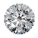 diamond price VVS clarity