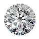 prix diamant pureté VVS