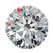 prix diamant pureté SI