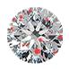 prix diamant pureté Piqué