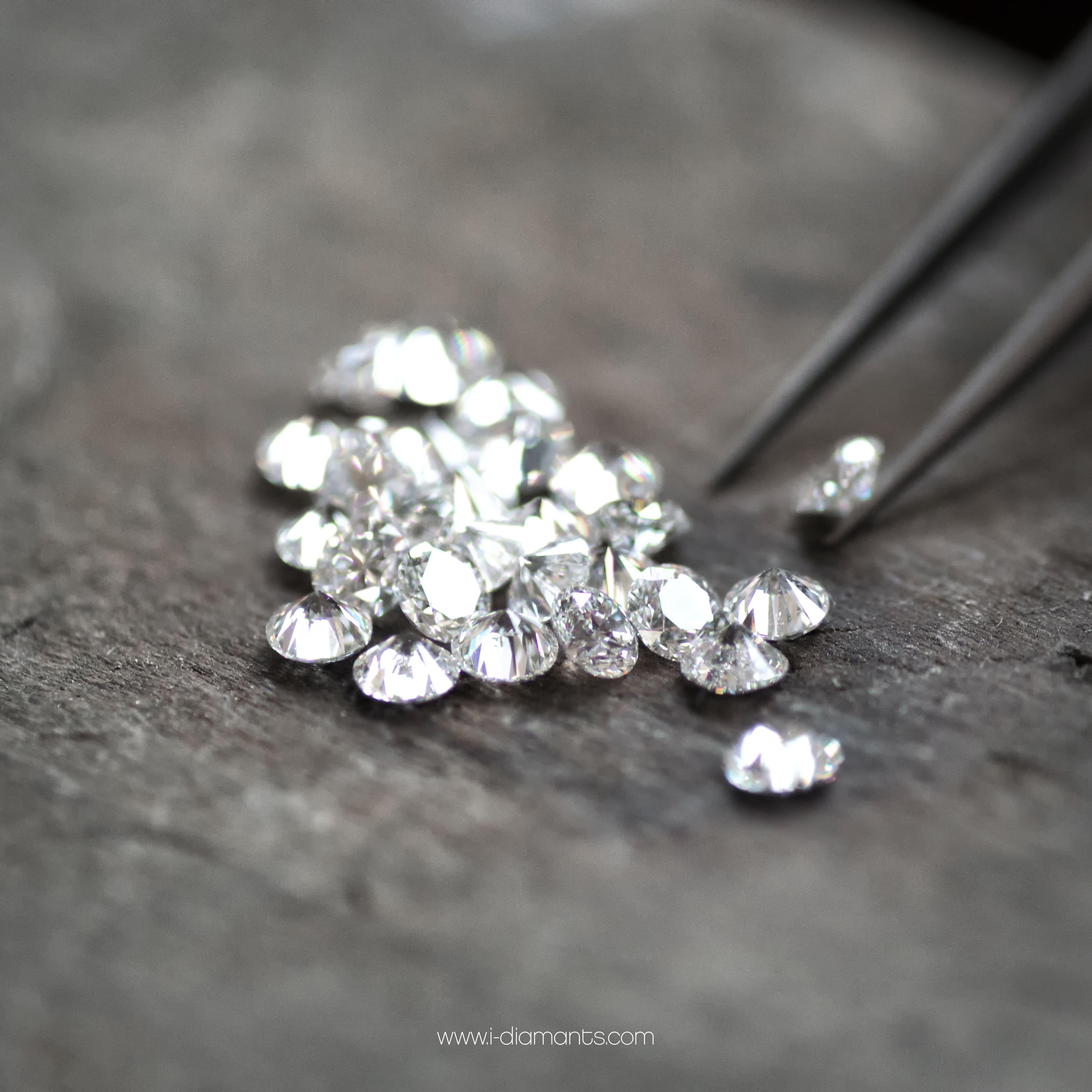 Diamantaire