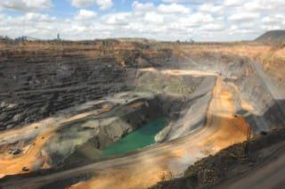 mines-diamant-afrique