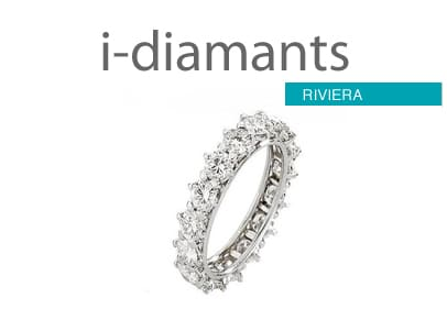 alliance diamant riviera