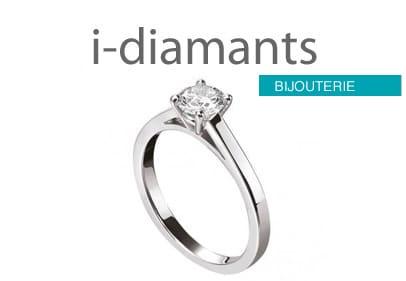 bijouterie diamant en ligne