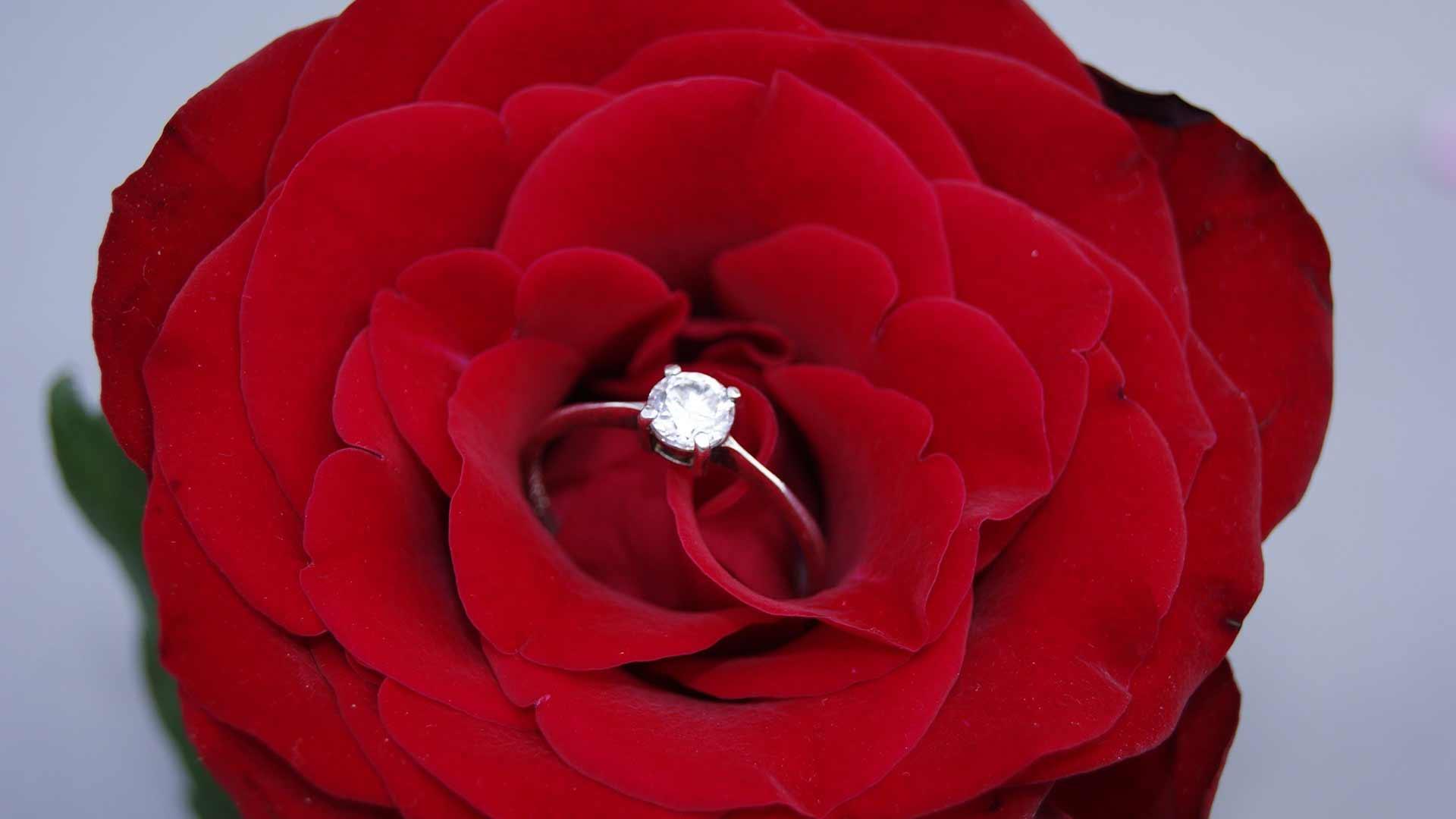 Comment reconnaitre la pureté d'un diamant ?