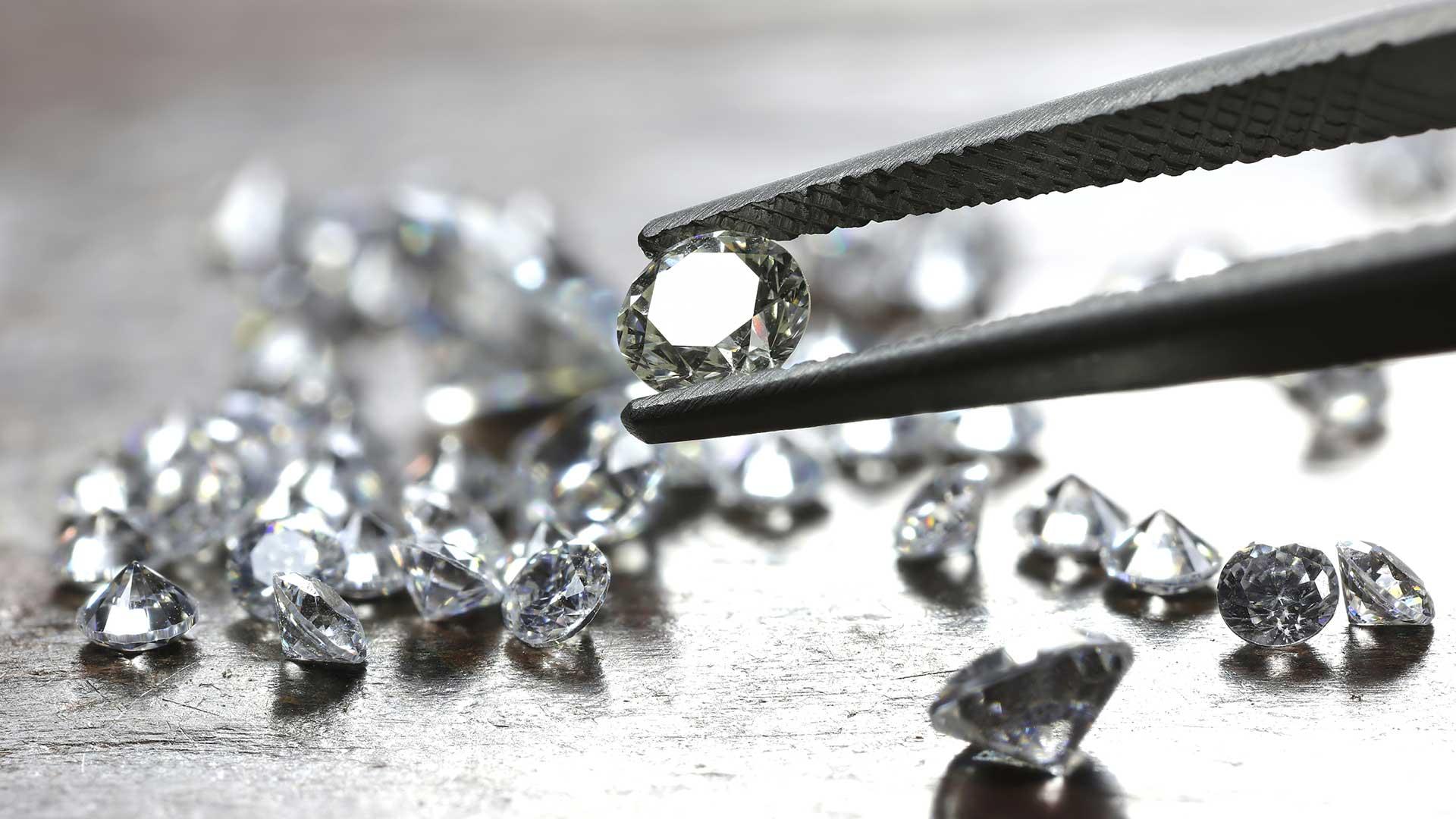 evaluation-rachat-diamant