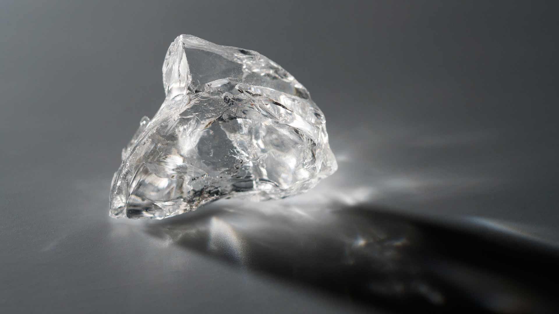 evolution-prix-diamant