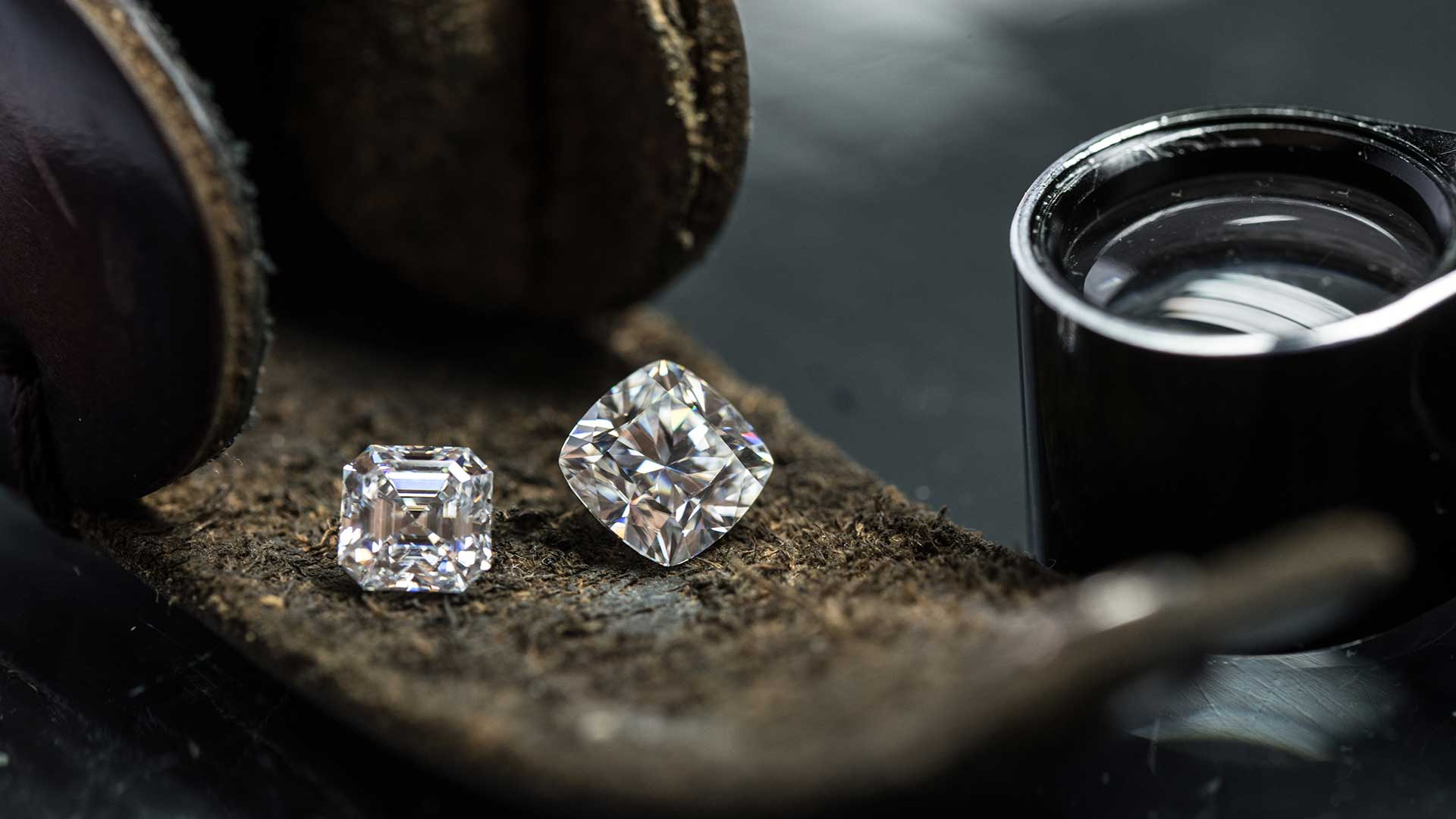 diamant-rare-prix-cher
