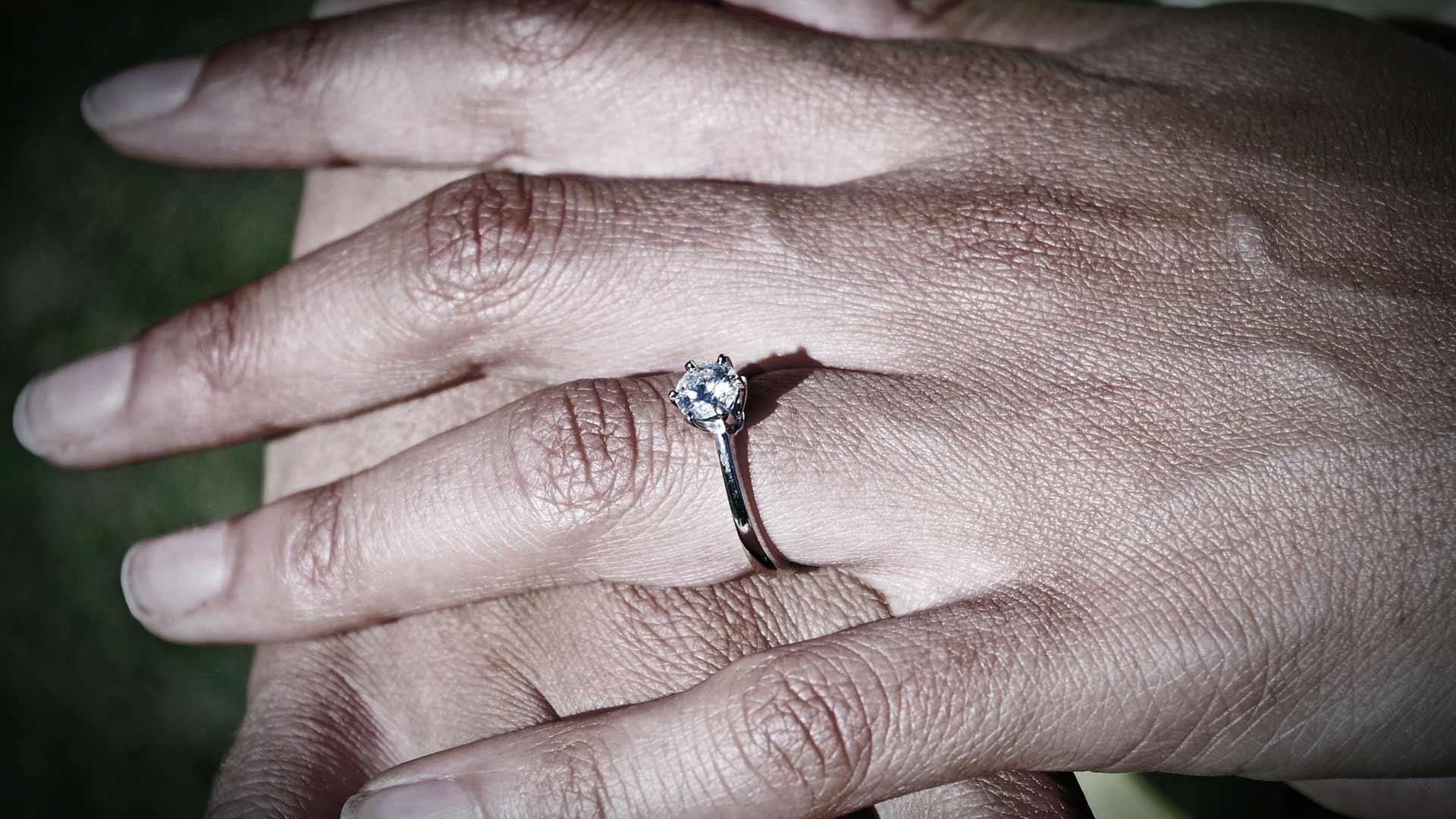 quelle pureté de diamant choisir ?