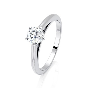 Diamant Solitaire