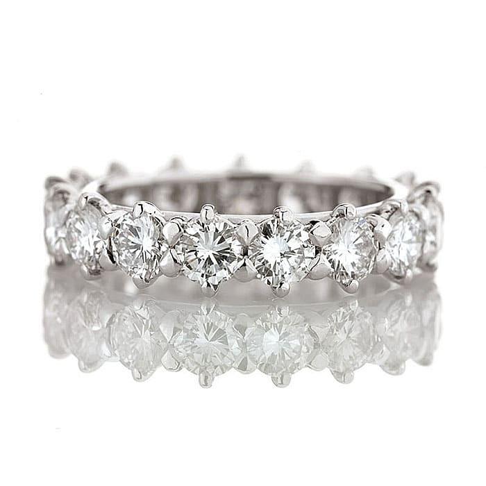 achat Alliance Tour complet Diamant or BELLE EPOQUE RIVIERA
