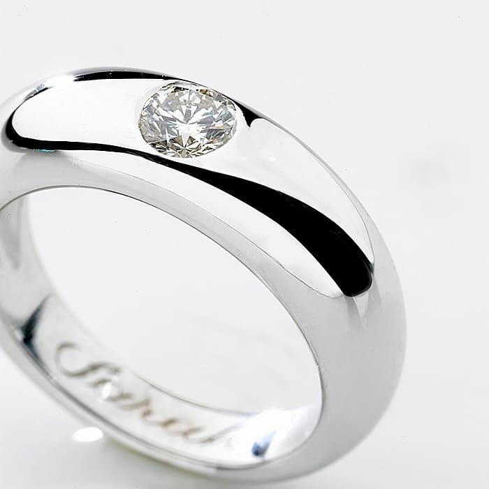 buy Engagement ring Classics Diamond Gold GOLD 6544