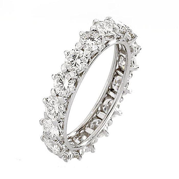 Alliance Tour complet Diamant or BELLE EPOQUE RIVIERA