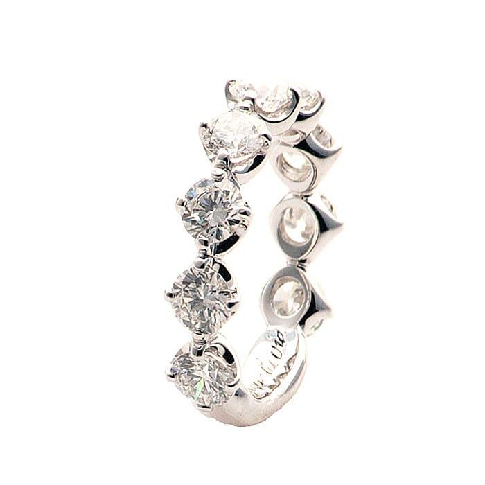 Alliance Tour complet Diamant or MADAME PARIS