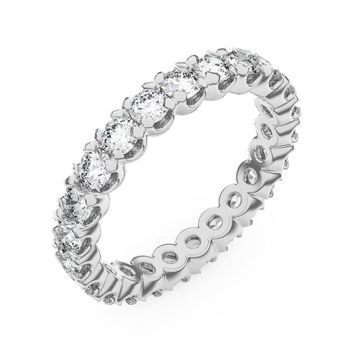 Alliance Tour complet Diamant or SYMPHONIE