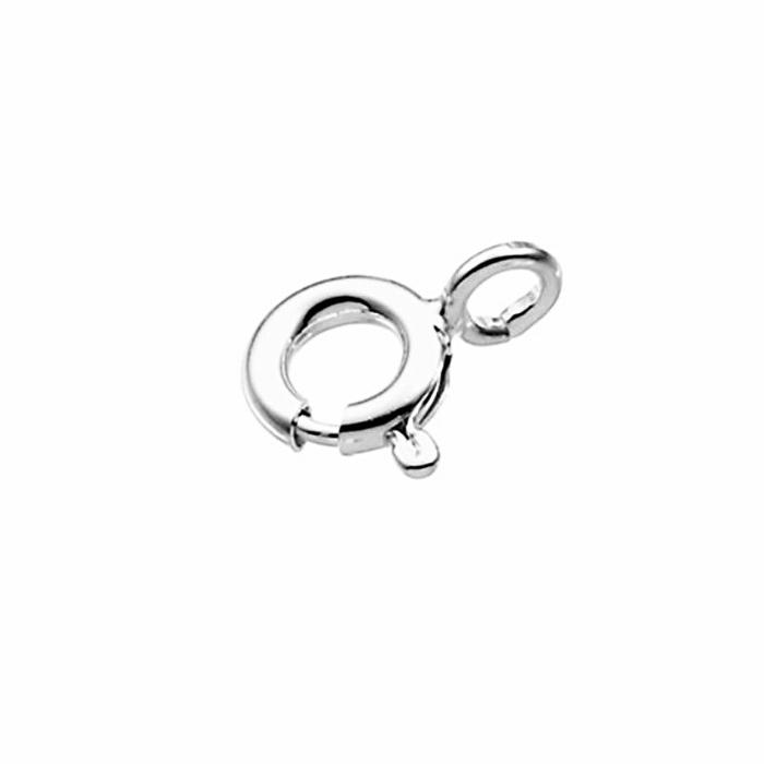 sell Pendant & Necklace Classics Diamond Gold Fishing wire