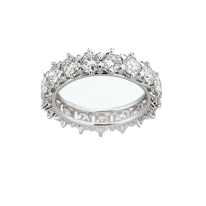vente Alliance Tour complet Diamant or BELLE EPOQUE RIVIERA