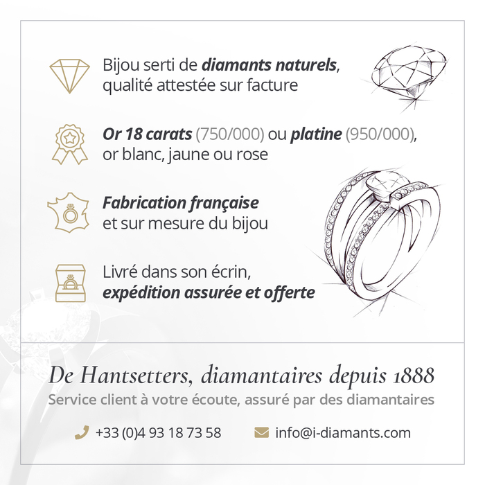 sell Pendant & Necklace Classics Diamond Gold TRILOGY