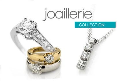 Création bijoux diamants sur mesure